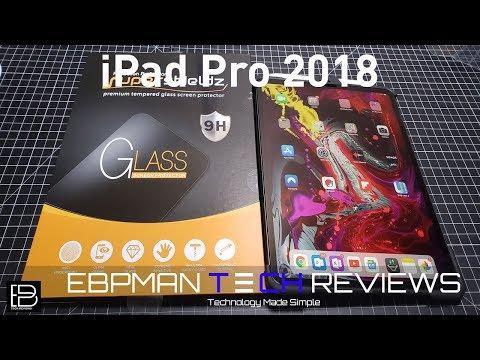 apple-ipad-pro-2018-glass-screen-protector-from-supershieldz