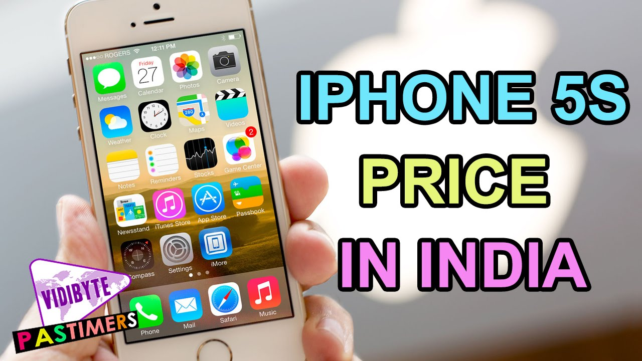 iphone 5s price in india iphone 5s gets a big price cut in india pastimers 1402