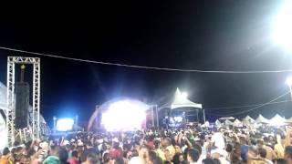 Vou da virote  carnaval mucuri Bahia
