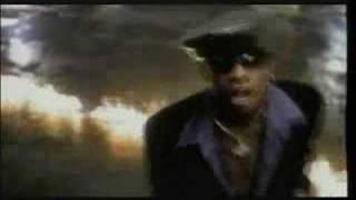 2Pac - Toss It Up OG (2 verse version)