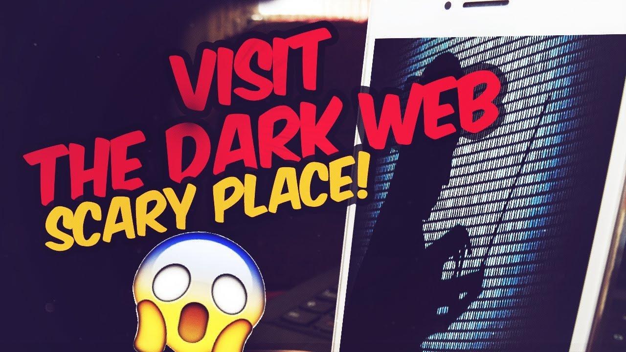 Visit the dark web deep web crazy ios 10 103 no computer visit the dark web deep web crazy ios 10 103 no computer no jailbreak ccuart Image collections