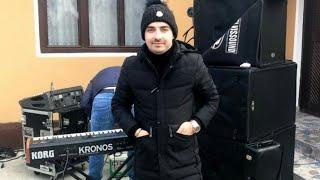 Catalin Ponciu improvizatie keyboard (30)