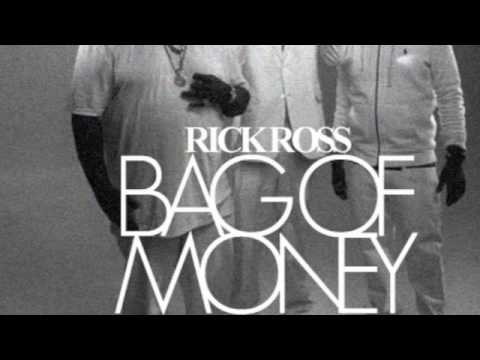 Bag of Money Instrumental