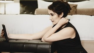 Tech Diva of August 2015 Sagarika Ghatge