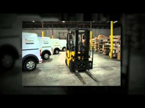 Select Timeline Logistics for Cost-Effective Warehouse in Houston Solutions