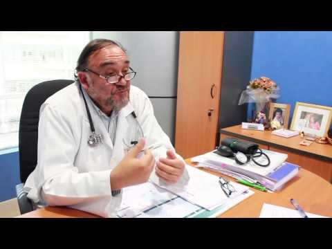 Enfermedades Cardiovasculares y el Deporte - Hospital Militar de Santiago