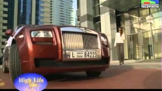 High Life Dubai - Episode 40 - 14th July 2012 thumbnail