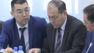 18 11 2014 В министерстве образования предложили перейти на 5-дневное обучение