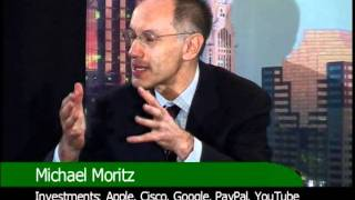 The Midas Touch; Michael Moritz.m2p