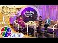 THVL | Chân dung cuộc tình Mùa 2 – Tập 1: Nhạc sĩ Hoàng Thi Thơ