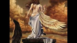 Missing An Angel - Johnny Reid