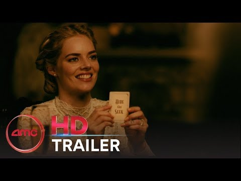 'Ready or Not' Review: The Run-and-Slay Bride