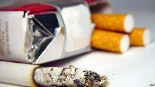Бросить курить в домашних условиях - легко!(Перепробовал я все ваши электронные сигареты, таблетки, гипнозы, книги типа Аллена Кара, Шичко и так далее...., 2014-08-06T20:58:38.000Z)