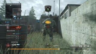 Call of Duty®: Modern Warfare® Remastered_20180903061901