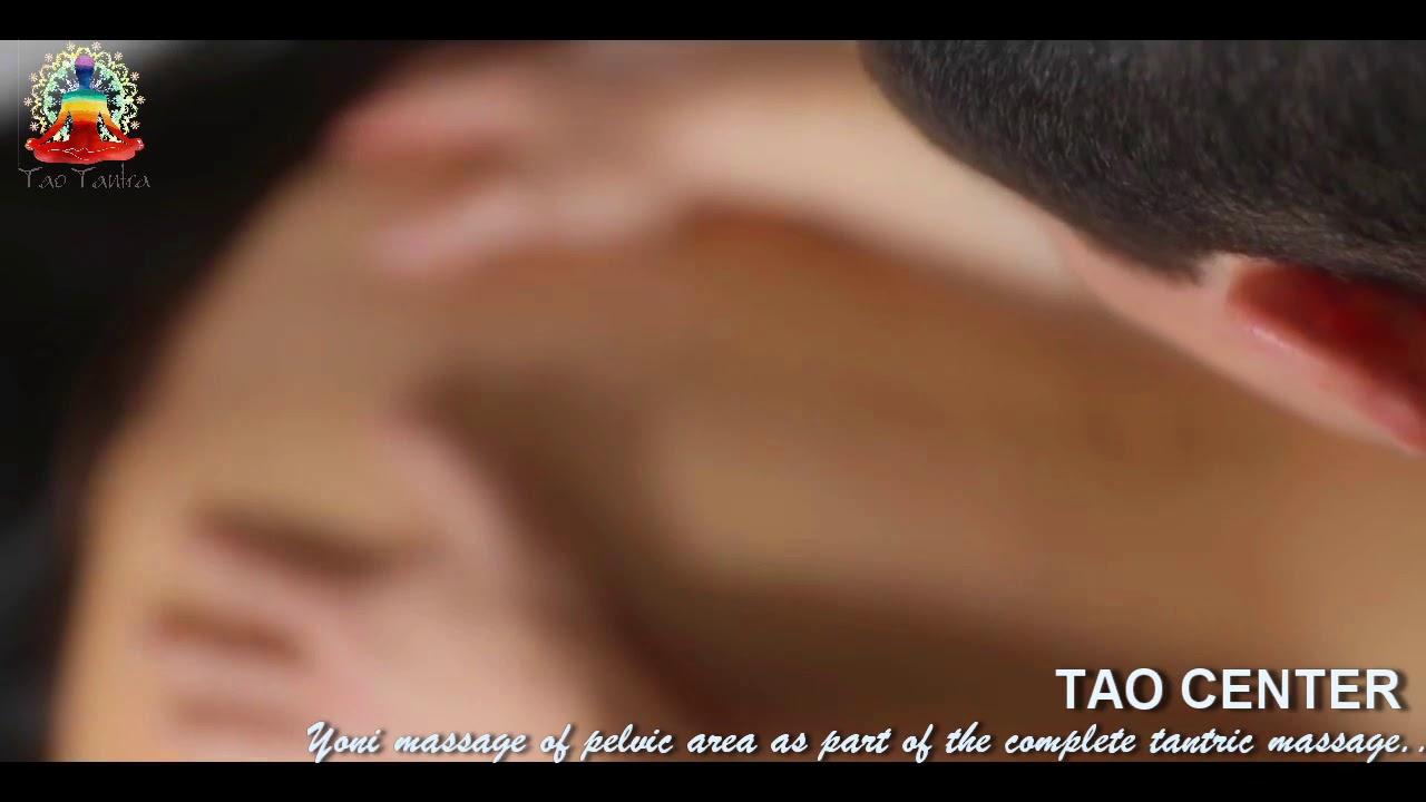 Massage athens tantra Erotic massage