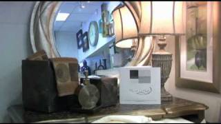 Europa Interior Design And Gifts - Pittsburgh, Pa Decorating Service