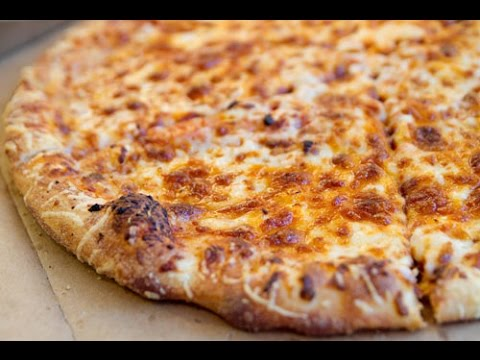 "dominos vs us pizza essay Domino's pizza ceo j patrick doyle for domino's pizza,  and overseas markets will continue to fuel domino's growth ""outside the us,."