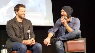 The Chaotic Energy of Mishalecki for 23 Minutes Straight (Part 2 of 2)