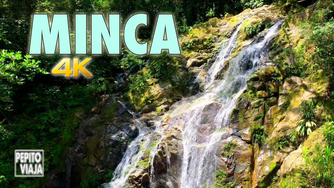 Minca Descubre Un Paraiso Escondido En La Sierra Nevada De Santa Marta Viajar Por Colombia