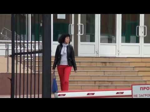 Ученые Татарстана не поделили деньги мигрантов