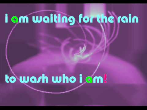 Infected Mushroom - I Wish with lyrics - YouTube