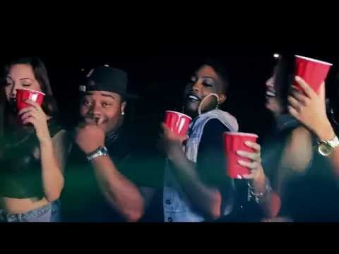 Tre Fam Parking Lot (Official Video) | Download Now