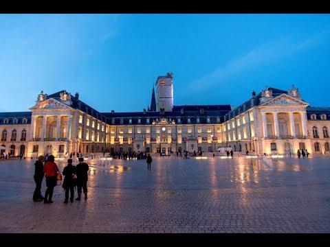 France promotes Burgundy in-depth tour in Shanghai 法国在上海推介勃艮第深度游