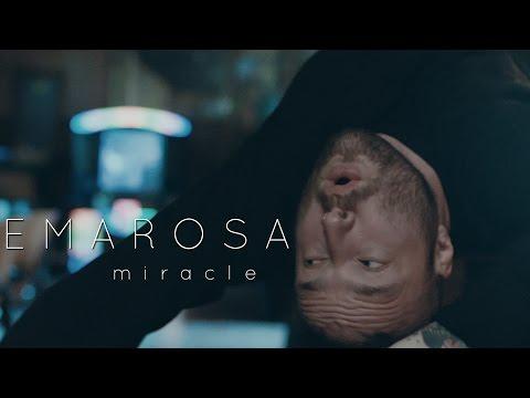 Emarosa - Miracle