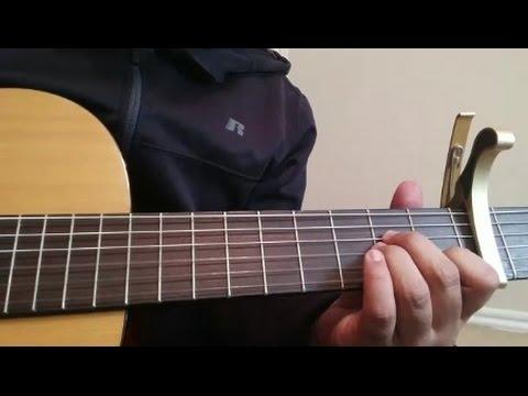 Guitar phir mohabbat guitar tabs : Lig Phir Mohabbat Murder 2 Guitar Tabs - songs mp3 pk