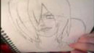 How To Draw Sakon