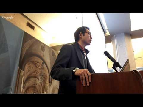 Asian Pacific Alumni of UCLA General Meeting