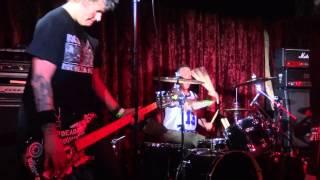 Defcon Zero (Live, HD)