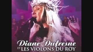 """Diane Dufresne """"Je suis un homme"""" (Zazie - Philippe Paradis)"""