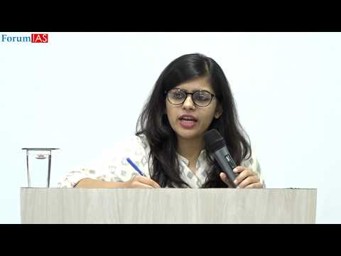 IAS Topper Juhi Jalota Detailed Strategy for Prelims , Mains and Interview