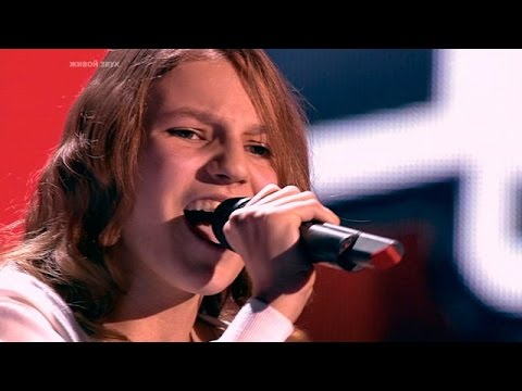 Екатерина Бизина —