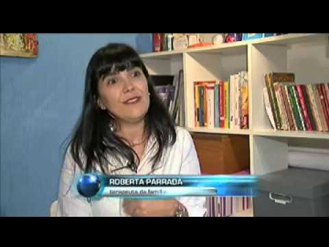 Veja o video – ALIENAÇÃO PARENTAL AMOR DE PAI AMOR MÃE