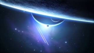 Spacemind - Moon Song (Remastered Edition)