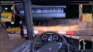 test de scania truck driving simulator pc