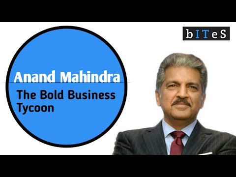 anand-mahindra-|-the-bold-business-tycoon-|-bites
