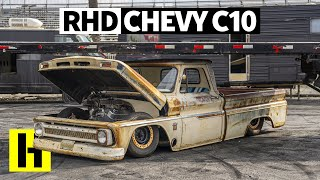 Pure_Patina_and_Right_Hand_Drive,_This_C10_Blows_Our_Minds
