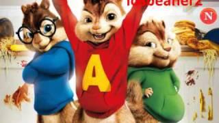 Cara a La Muerte- Alvin y las Ardillas (Gerardo Ortiz)