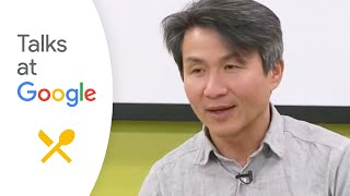 """Minh Tsai, Founder/CEO of Hodo Soy: """"From Investment Banker to Tofu Master"""" 