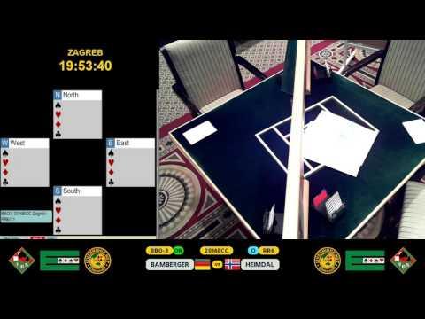 2016ECC BBO3-OR[O-RR6] BAMBERGER vs HEIMDAL