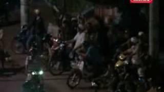 Repeat youtube video www show9vip com dua xe