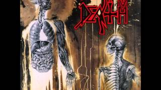 Death - Lack of Comprehension (Remastered - HQ)