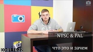видео MTS-файлы: плюсы, проблемы, решения