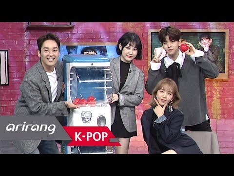 [After School Club] The Winter Diva's Comeback, Baek A Yeon(백아연)! _ Full Episode - Ep.345