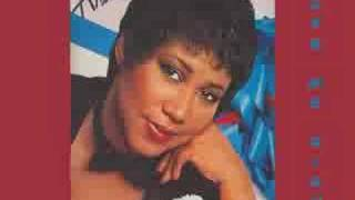 Aretha Franklin - Love me Right 1982