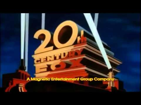 DLV: 20th Century Fox and Magnetic Entertainment Group go Retro!