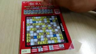 NY SCRABBLE (Mike or Mac)#01